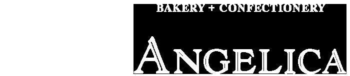 豊橋市のおいしい洋菓子店(ケーキ)アンジェリカ